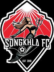 Songkhla FC 2018