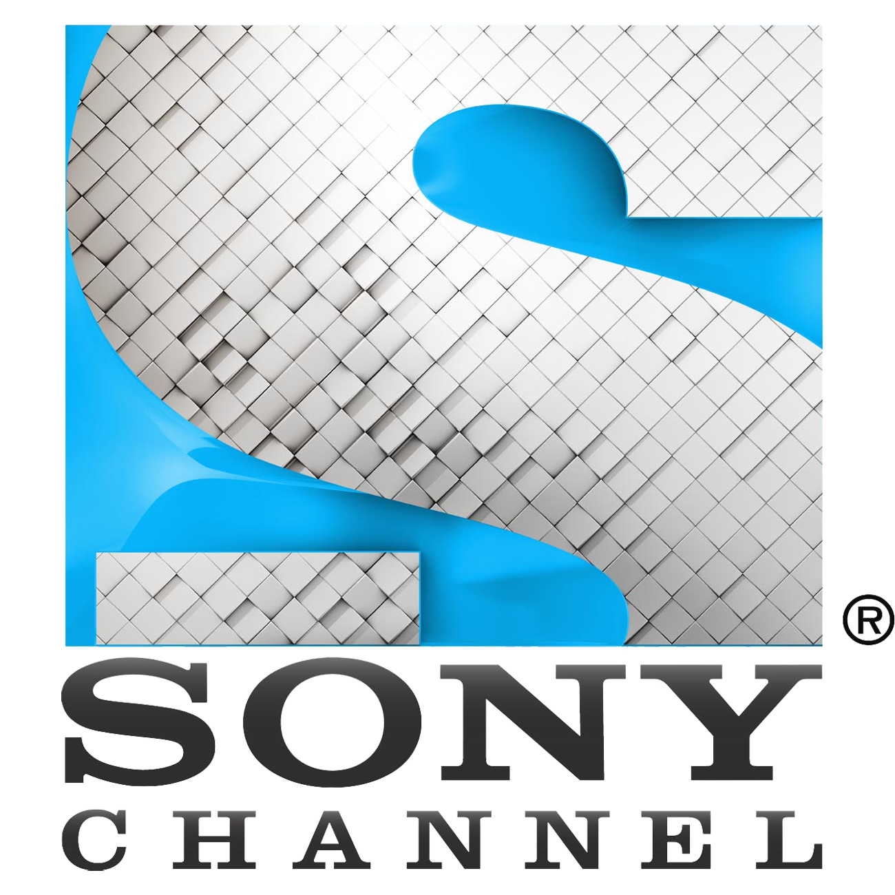 Sony Channel (Turkey) | Logopedia | FANDOM powered by Wikia