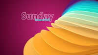 Sony Max 2 2017 Sunday Housefull