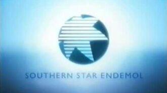 Southern Star Endemol (2001-2003)-1