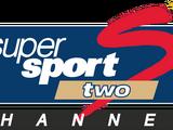 SuperSport 2