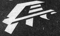 TCC-8-Logo-1983