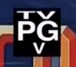 TVPGV-TheParsonAndTheOutlaw