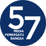 TVRI-57th-Early-Version