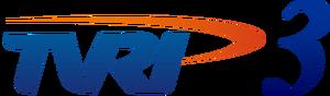TVRI 3