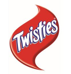TWISTIES2