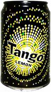 TangoLemon1996