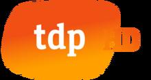 Tdp HD