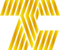 Telecentro (1991)