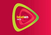 Teleton Red