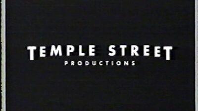 Temple street 1996