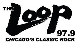 The Loop 97.9 WLUP