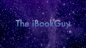 The iBookGuy 2013 4