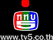 Tv5diaster3