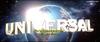 Universal Opening Logo Trolls 2