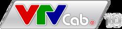 VTVCab 10