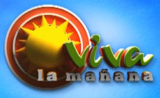 VivaLaMañanaTCS2010