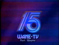 WANE 1984