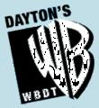 WBDT (Dayton's WB)