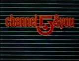 WCVB Channel 5 & You