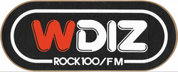 WDIZ Orlando 1982