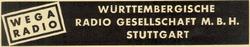 WEGA23-61
