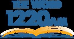 WHKW logo