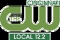 WKRC-DT2 Logo