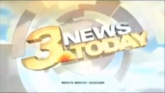 WKYC Channel 3 News Today