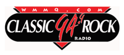 WMMQ Classic Rock 94.9