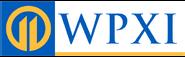 WPXI 11 logo