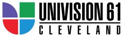 WQHS Univision 61