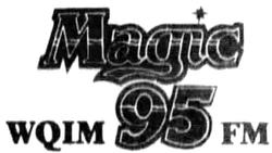 WQIM Prattville 1985