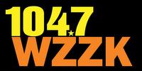 WZZK 2014