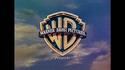 Warner Curse Frankenstein 2
