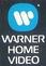 Warnerhomevideo1980s5