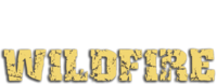 Wildfire-logo