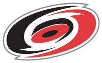 200px-Carolina Hurricanes svg