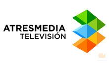 35039 logo-atresmedia-television