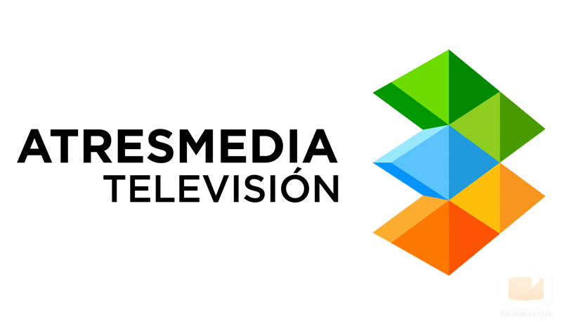 Atres media мечел акции