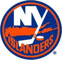 3911 new york islanders-primary-2018