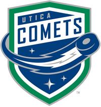 7447 utica comets-primary-2013