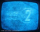 WBAY-TV