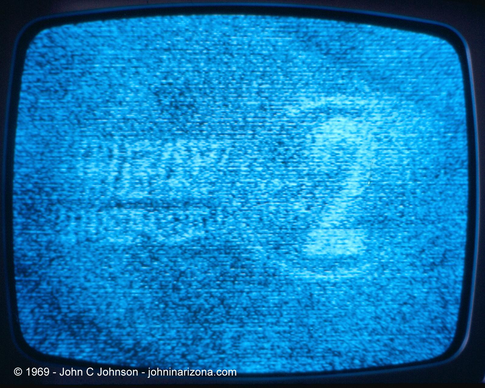 WBAY-TV | Logopedia | FANDOM powered by Wikia