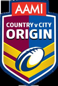 AAMI CvC Origin FC Grad
