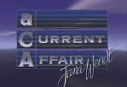 A Current Affair 1988(2)