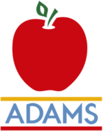 Adams1980ssmall