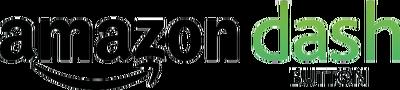 AmazonDash