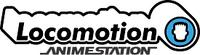 Amimestation03