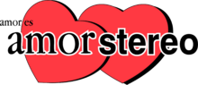 AmorStereoRCN1994withslogan